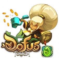 Kamas Dofus Touch